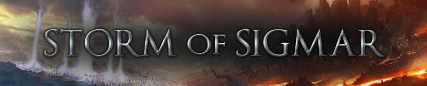 storm of sigmar header1