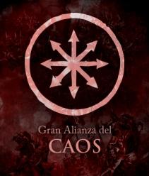 ES-CAOS