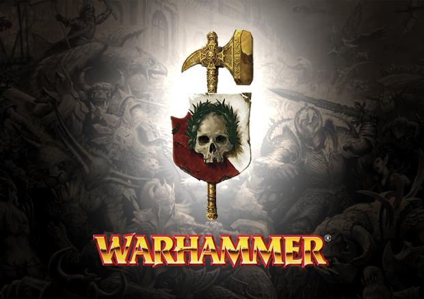WS_P_WARHAMMER