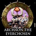 archaon1