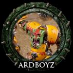 ardboyz1