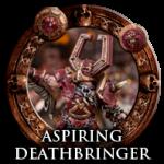aspiring-deathbringer1