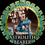 astrolith-bearer1