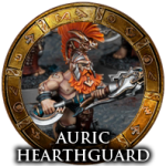 auric-hearthguard1