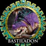 bastilodon1