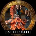 battlesmith1