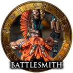 battlesmith1