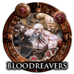 bloodreavers1