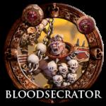 bloodsecrator1