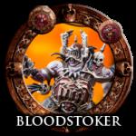 bloodstoker1