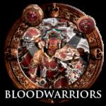bloodwarrior1