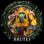 brutes1