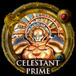 celestant-prime1