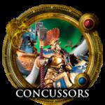 concussors1
