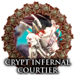 crypt-flyer-courtier1