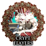 crypt-flyer1