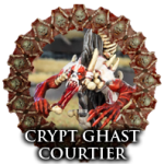 crypt-garsh-courtier1