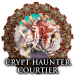 crypt-haunted-courtier1