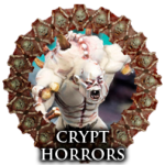 crypt-horror1