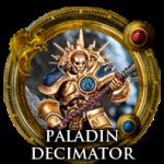 decimator1s