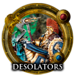 desolators1