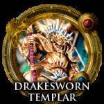 drakesworn-templar1