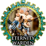eternity-warden1