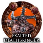 exalted-deathbringer1
