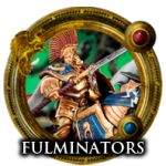 fulminators1