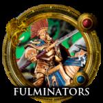 fulminators1