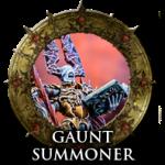 gaunt-summoner1