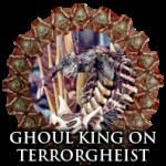 ghoul-king-terrorgheist1