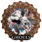 ghoul1