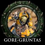 gore-gruntas1