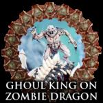 goul-king-dragon1