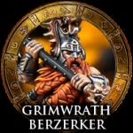 grimwrath-berzerker1