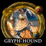 gryph-hound1
