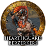 hearthgaurd-berzerkers1
