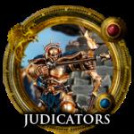judicators1