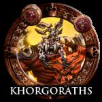 khorgorath1