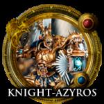 knight-azyros1