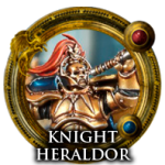 knight-heraldor1