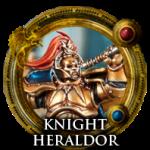 knight-heraldor1