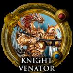 knight-venator1