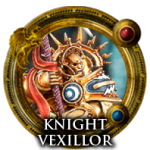 knight-vexilior1
