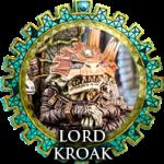 kroak1