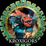 kroxigor1