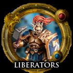 liberators1