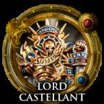 lord-castellan1