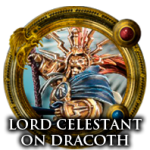 lord-celestant-dracoth1